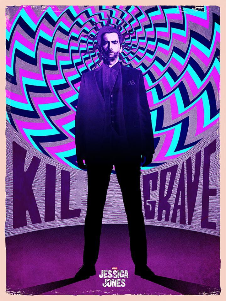 Kilgrave_Promotional