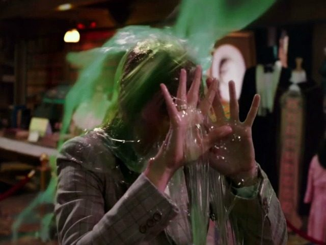 ghostbusters-slimed-640x480.jpg