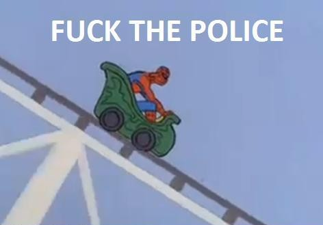 Spiderman-Meme-4-e1366955465742
