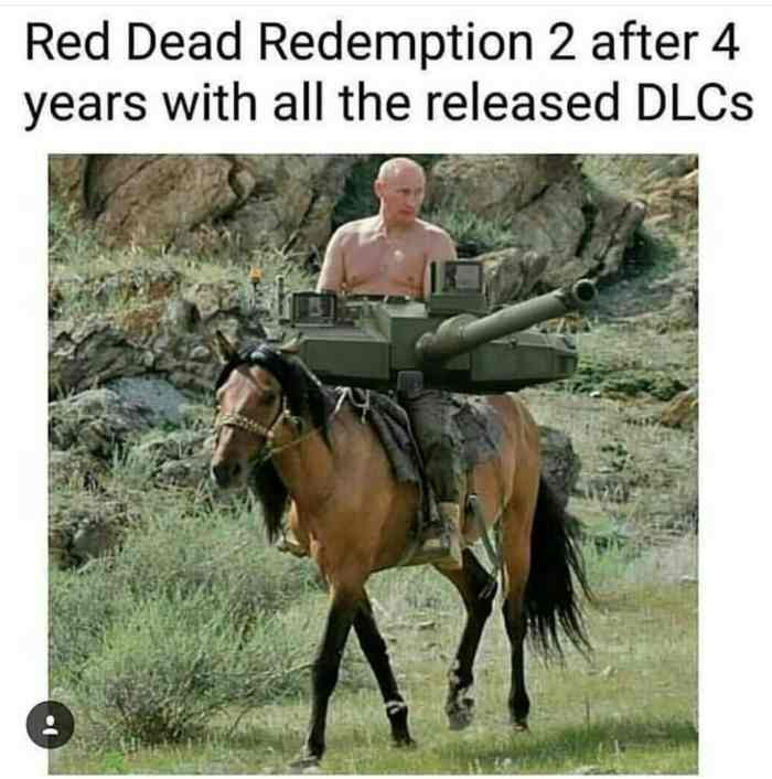 red-dead-redemption-2-after-4-years-with-all-the-released-dlcs